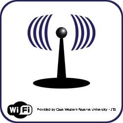 teknologi wifi
