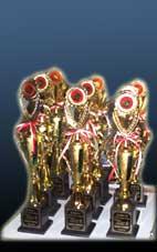 trophy_fki