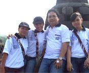 Propinsi Kapuas Raya