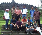 Timur Leste
