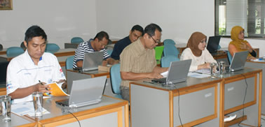 sendik bri pelatihan Visual Basic