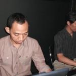 Pelatihan Pemrograman Web