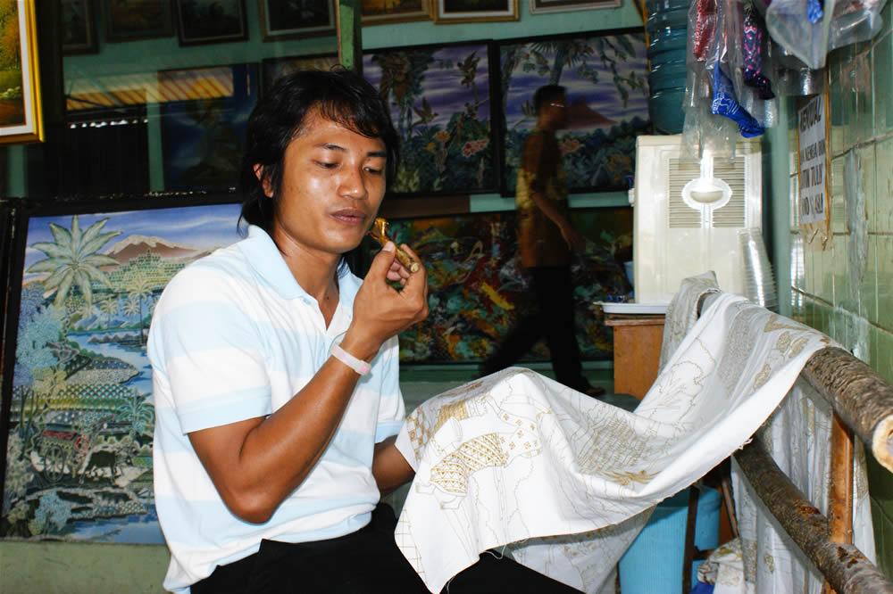 Humas Sumba Timur - Erwin