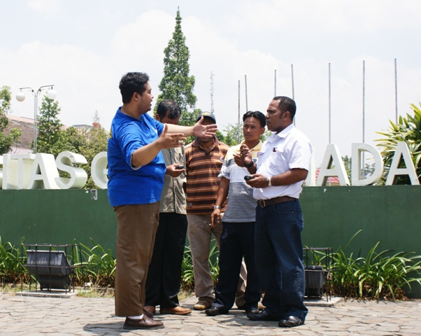 Praktek-GPS-untuk-pembuatan-data-SIG