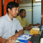 Pelatihan Autocad Ygyakarta