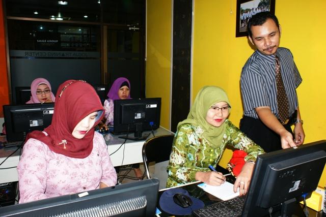 PT. ANTAM Pelatihan-Bimtek Komputer Administrasi Perkantoran di Smile Group.jpg