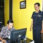 Pelatihan Pemrograman Web-web programming