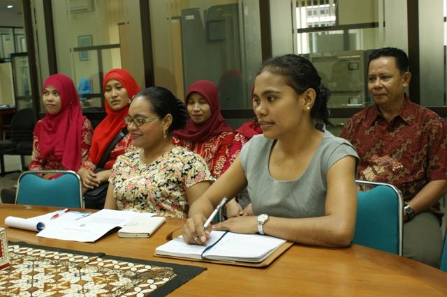 Dinas Perijinan Terpadu Kota Yogyakarta