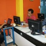 Pelatihan Desain Web
