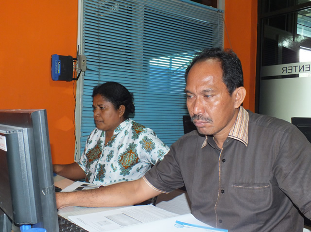 GKI Tanah Papua 2
