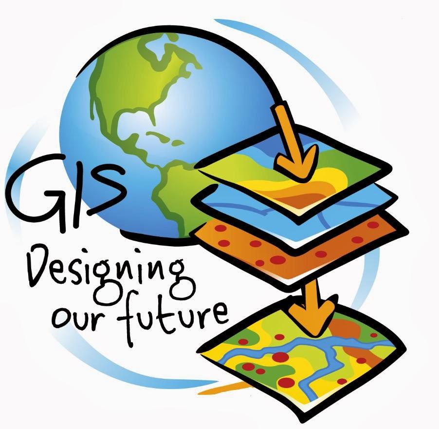 Sistem Informasi Geografis pariwisata