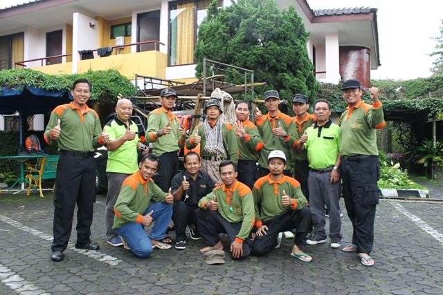 Smile Group Yogyakarta