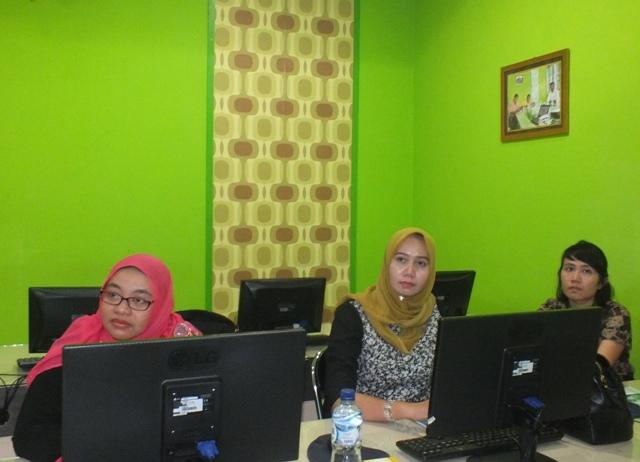 Bimtek akuntansi berbasis akrual