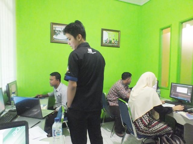 Multimedia editing video