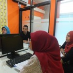 Diklat manajemen keuangan