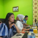 administrator website