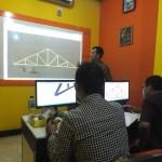 Pelatihan SAP Yogyakarta