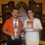 MYOB Accounting Yogyakarta