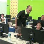 Database Manajemen System