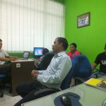 Procurement & Logistic Training