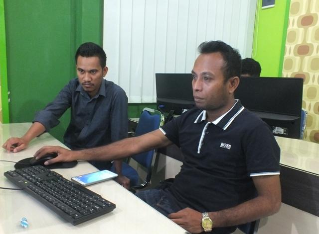 Procurement Management Training