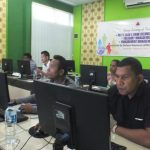 Training of Petty Cash & Bank Reconciliation