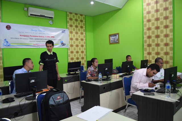 pelatihan-electronic-document-management-system-edms