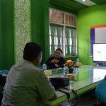 pelatihan manajemen aset