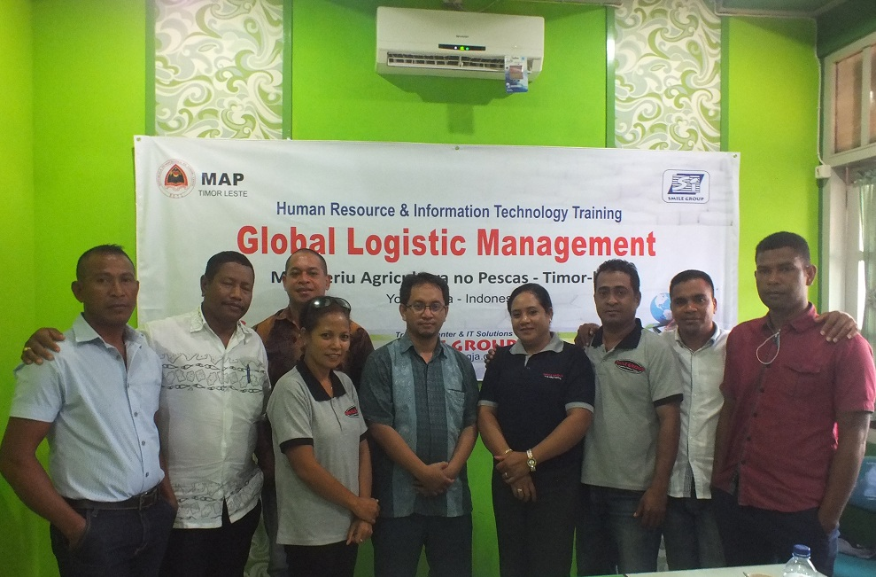 bimtek-global-logistic-management