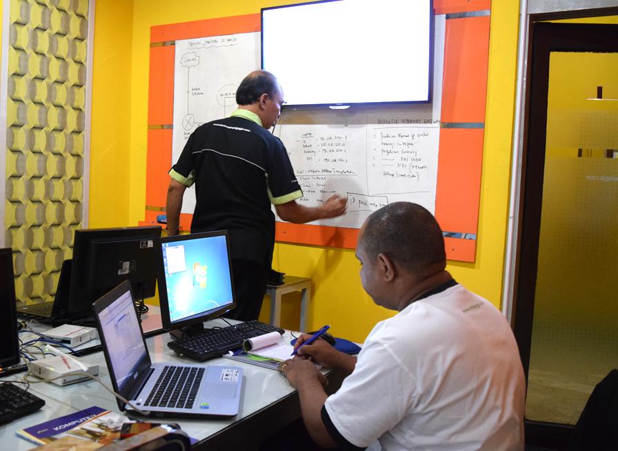 pelatihan-administrator-mikrotik