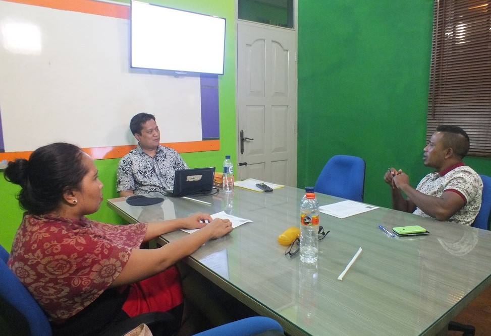 pelatihan-it-dan-sdm-cac-timor-leste