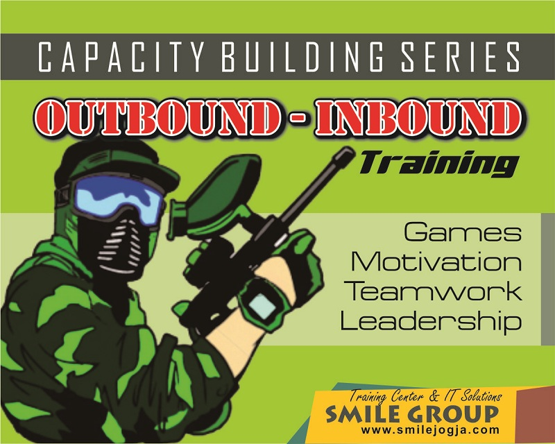 outbound profile smile jogja